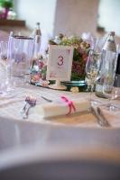 Hochzeit_Koenig_Schachermayer_15