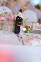 Hochzeit_Koenig_Schachermayer_4