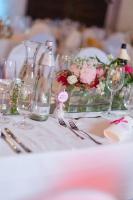 Hochzeit_Koenig_Schachermayer_5