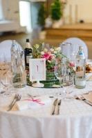 Hochzeit_Koenig_Schachermayer_7