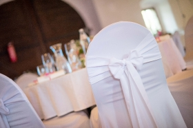 Hochzeit_Koenig_Schachermayer_8